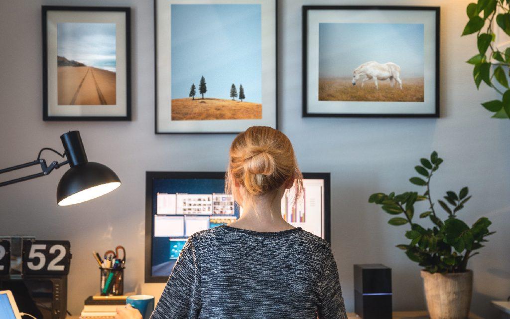 5 formas de aproveitar um quarto extra
