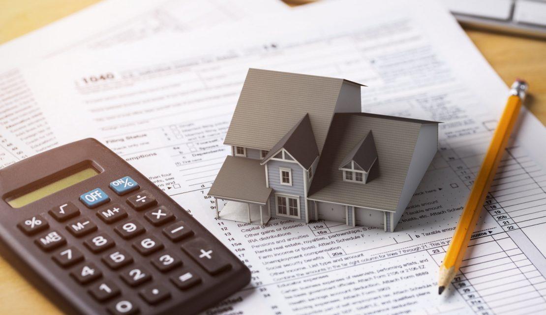 O que influencia a valorização de imóveis?